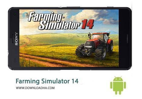 Farming-Simulator-14-Cover