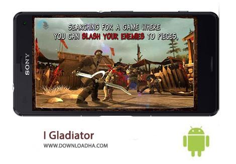 I-Gladiator-Cover