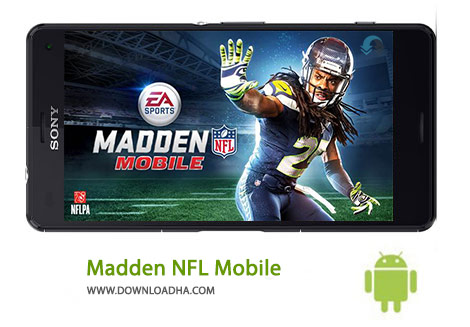 Madden-NFL-Mobile-Cover