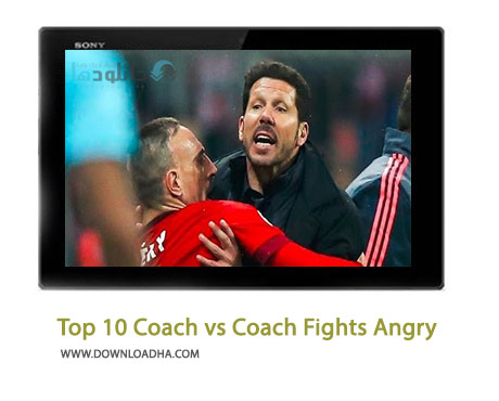 Top-10-Coach-vs-Coach-Fights-and-Angry-Moments-Cover
