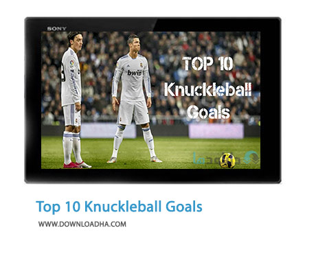 Top-10-Knuckleball-Goals-Cover