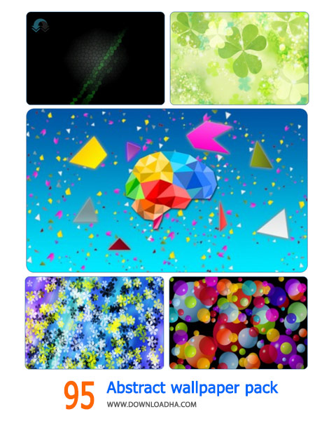95-Abstract-wallpaper-pack-Cover