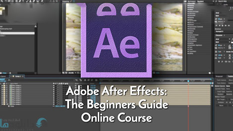 Adobe-After-Effects-CC-For-Beginners-CC-Cover
