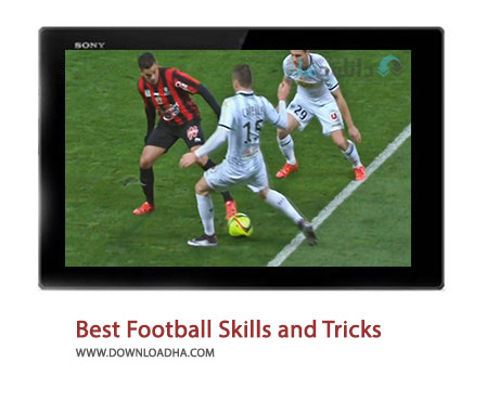 Best-Football-Skills-and-Tricks-Cover