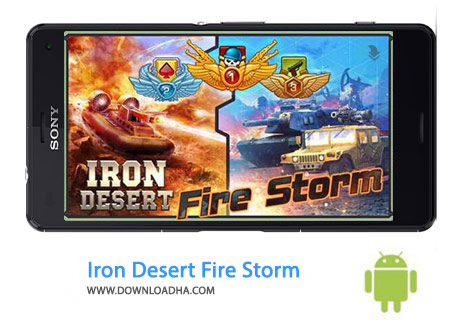 Iron-Desert-Fire-Storm-Cover