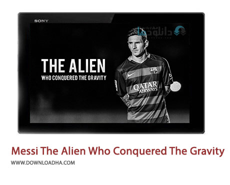 Messi-The-Alien-Who-Conquered-The-Gravity-Cover