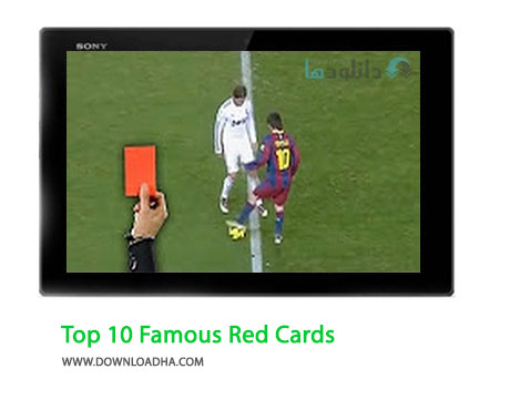 Top-10-Famous-Red-Cards-Impossible-to-Forget-Cover