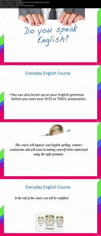 Brush-Up-On-Your-English-Grammar-Screenshot