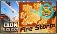 Iron-desert-fire-storm