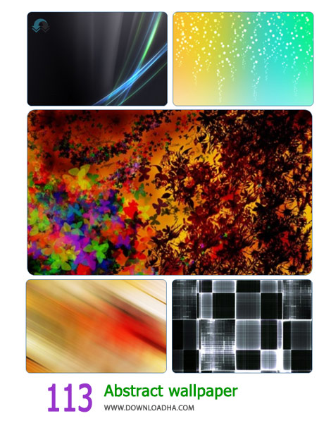113-Abstract-wallpaper-Cover