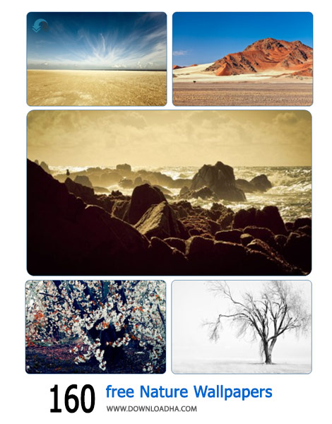 160-free-Nature-Wallpapers-Cover