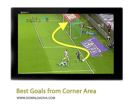 Best-Goals-from-Corner-Area-Cover