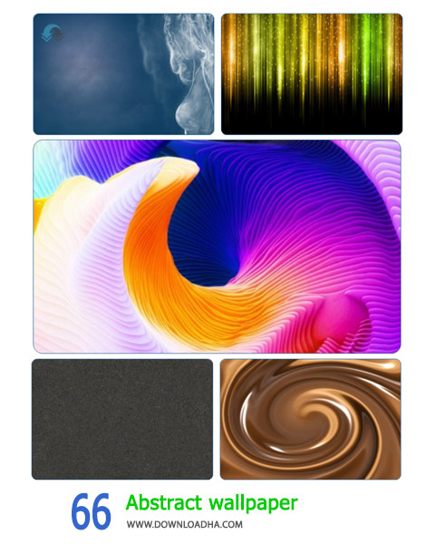 66-Abstract-wallpaper-Cover