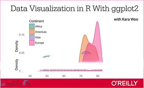 Data-Visualization-in-R-Cover