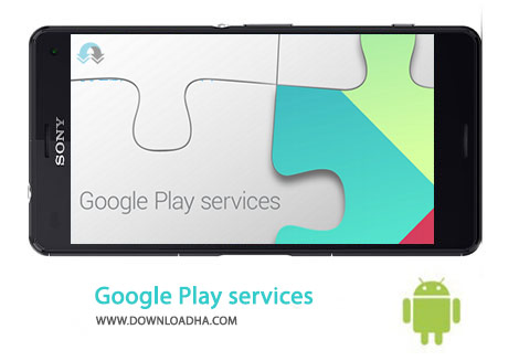 Google-Play-services-Cover