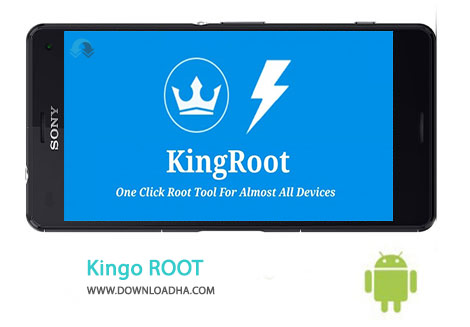 Kingo-ROOT-Cover