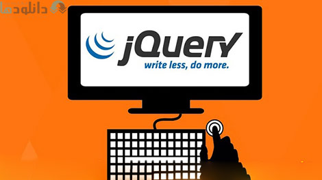 Quick-learning-jQuery-web-development-Cover