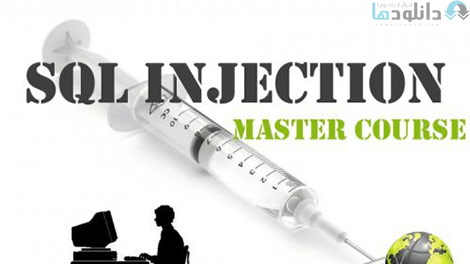 SQL-Injection-Master-Course-Training-Video-Cover