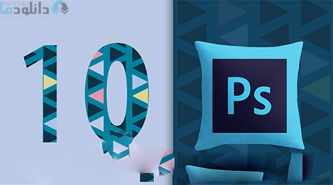 10-Things-you-must-know-in-Adobe-Photoshop-Cover-Cover