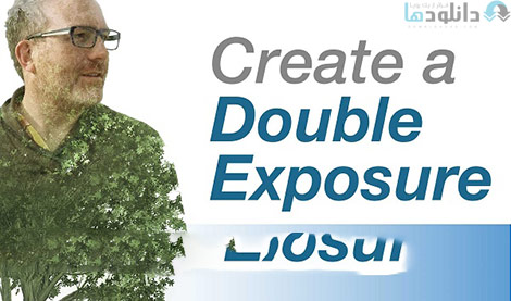 Double-Exposure-Effect-Photoshop-Cover