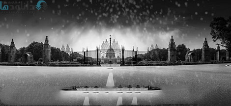How-to-Create-Dramatic-Black-and-White-Cityscape-Photoshop-Cover