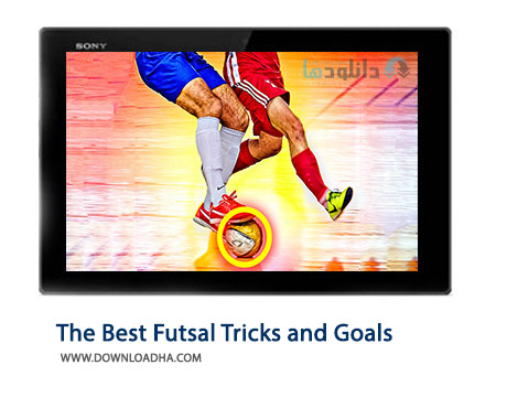 The-Best-Futsal-Tricks-and-Goals-Cover