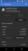 Google-Play-Services-Screenshot-1