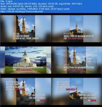 Pro-Tips-Tricks-to-Shoot-and-Process-Panorama-Photography-Screenshot
