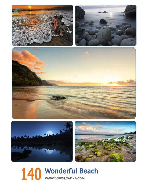140-Wonderful-Beach-Cover