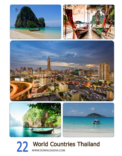 22-World-Countries-Thailand-Wallpapers-Cover