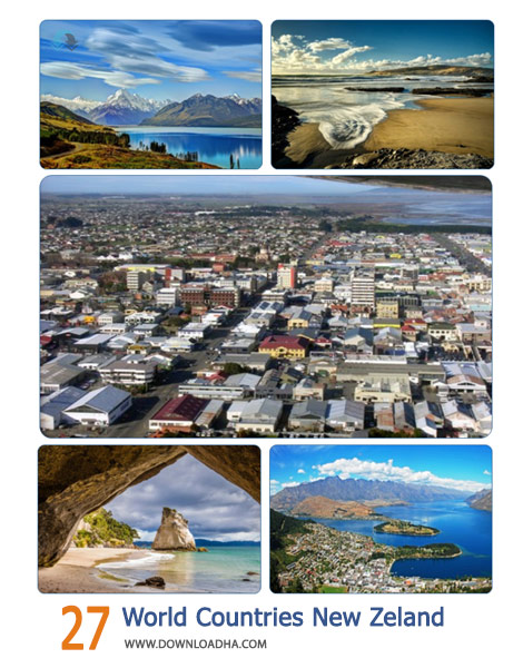 27-World-Countries-New-Zeland-Cover