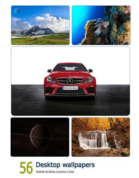 56-Desktop-wallpapers-Cover