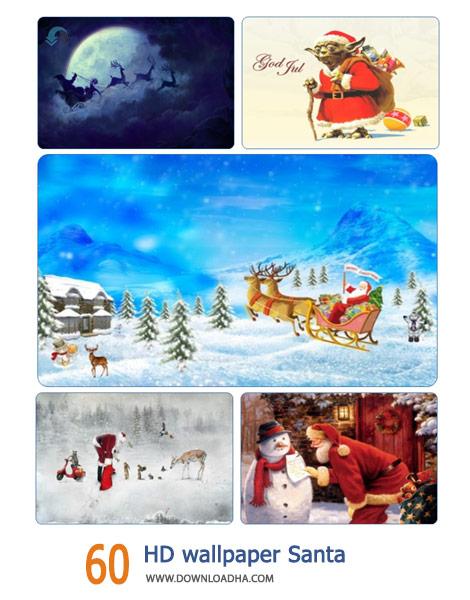60-HD-wallpaper-Santa-Cover