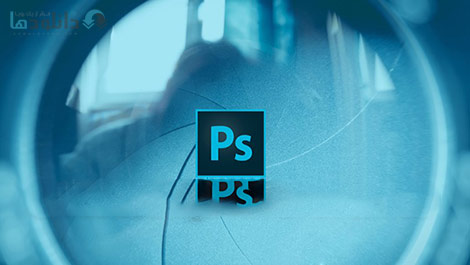 Adobe-Photoshop-CC-For-Photographers-Course-Cover