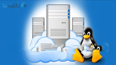 Complete-Linux-course-Become-a-Linux-professional-Cover