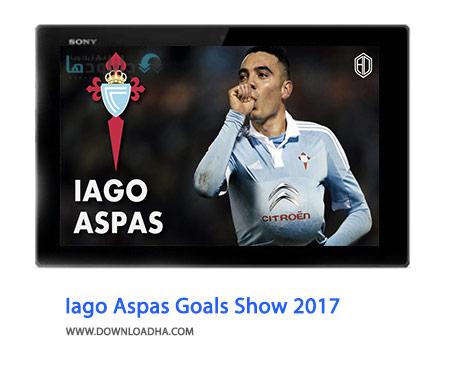 Iago-Aspas-Goals-Show-2017-Cover