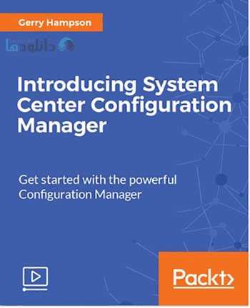 Introducing-System-Center-Configuration-Manager-Cover