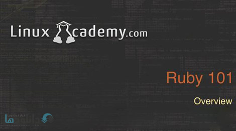 Introduction-To-Ruby-Programming-Cover