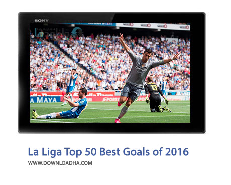 La-Liga-Top-50-Best-Goals-of-2016-Cover