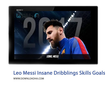 Leo-Messi-Insane-Dribblings-Skills-Goals-Cover