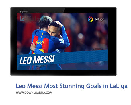 Leo-Messi-Most-Stunning-Goals-in-LaLiga-Cover