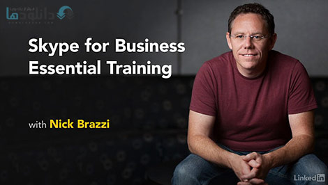 Lynda-Skype-for-Business-Essential-Training-Cover