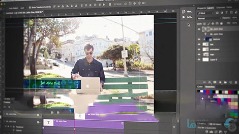 Pluralsight-Photoshop-CC-Video-Editing-Cover