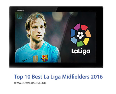 Top-10-Best-La-Liga-Midfielders-2016-Cover