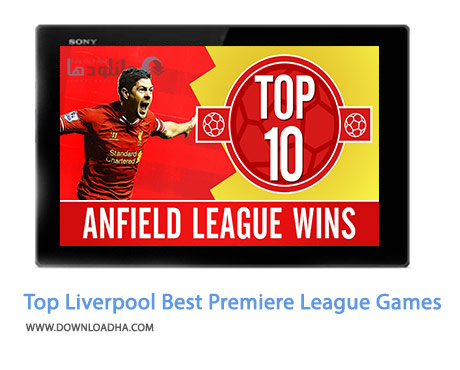 Top-Liverpool-Best-Premiere-League-Games-at-Anfield-Cover
