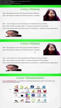 Complete-Linux-course-Become-a-Linux-professional