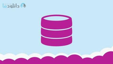کاور-آموزش-SQl-Server
