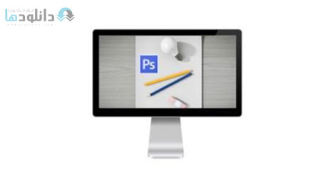 Master-Photoshop-for-Business-Design-Cover