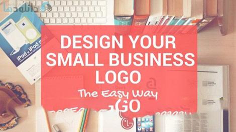 کاور-آموزش-طراحی-لوگو