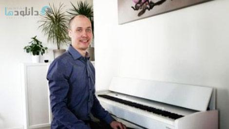 کاور-آموزش-ترانه-سرایی